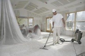 after-builders-cleaning1-300x199