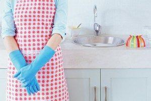 cleaning-company-kensington
