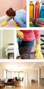 house_cleaning221-149x300