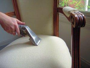 upholster3-300x225